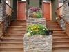 Batu stairs