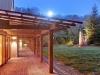 KAYU ® BATU Exotic Hardwood Decking
