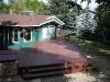 Expand your outdoor living space with KAYU Batu