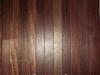 KAYU Batu interior flooring