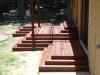 KAYU Batu Hardwood Decking