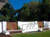 KAYU ® BATU Exotic Hardwood - Fence