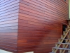 KAYU ® BATU Exotic Hardwood - Siding