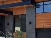 Modern - KAYU Exterior Siding™