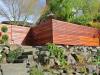 Exquisite - KAYU Hardwood Fences & Gates™