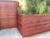 Fence - KAYU Hardwood Fences & Gates™