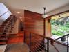 Living Room - KAYU Interior Hardwood Paneling™
