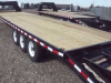 Ready to Go - KAYU ® Truck & Trailer Decking™