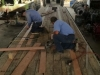 Upgrading Fleets - KAYU ® Truck & Trailer Decking™