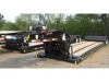 Carefully Selected - KAYU ® Truck & Trailer Decking™
