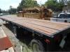 Extremely Dense - KAYU ® Truck & Trailer Decking™