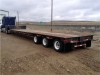 Low Maintenance - KAYU ® Truck & Trailer Decking™