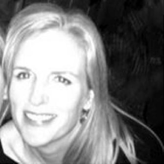 image of Gina Schaefer, Office Manager / Sales