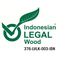 2018-01-09 kayu indonesian legal wood logo 376-LVLK-003-IDN 200px.jpg