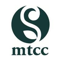 2018-01-09 kayu intl mtcc logo 200px v102.jpg