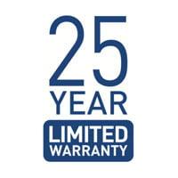 2018-01-18 kayu intl 25 year warranty logo 200px v102.jpg