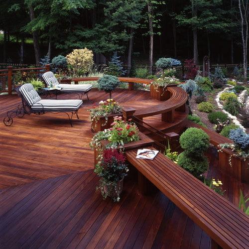 2018-01-25-kayu-intl-borneo-mahogany-plus-deck-sq-500px.jpg