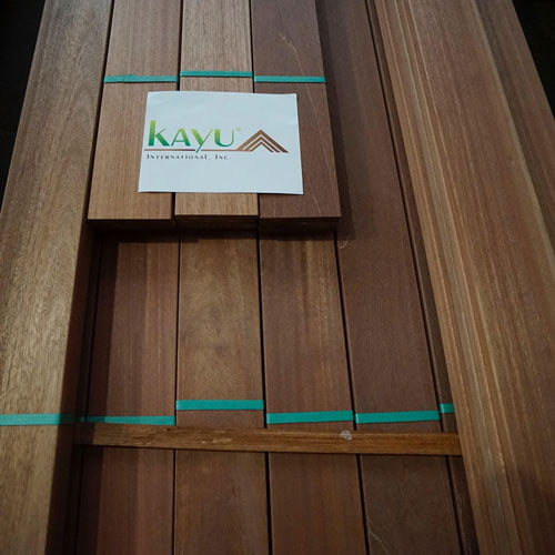 2018-01-31-kayu-intl-borneo-mahogany-plus-about-sq-crop-500px.jpg