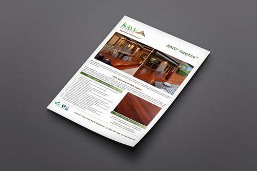 2018-01-31-kayu-intl-product-brochure-a4-paper-mockup-Sapphire-500x333px.jpg