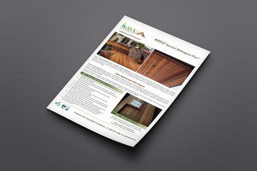 2018-01-31-kayu-intl-product-brochure-a4-paper-mockup-kayu-borneo-mahogany-plus.jpg