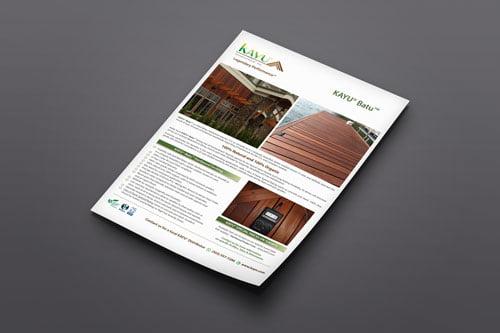 2018-02-01-kayu-intl-product-brochure-a4-paper-mockup-Batu-500x333px.jpg