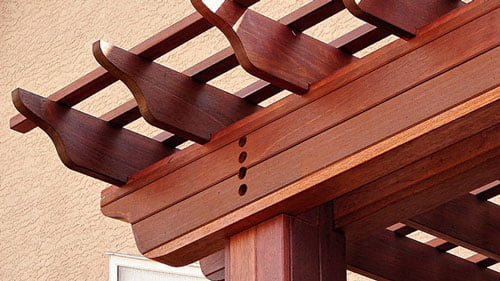 2018-02-02-kayu-intl-photo-img-batu-patio-beams-198-ratio-500x281px.jpg