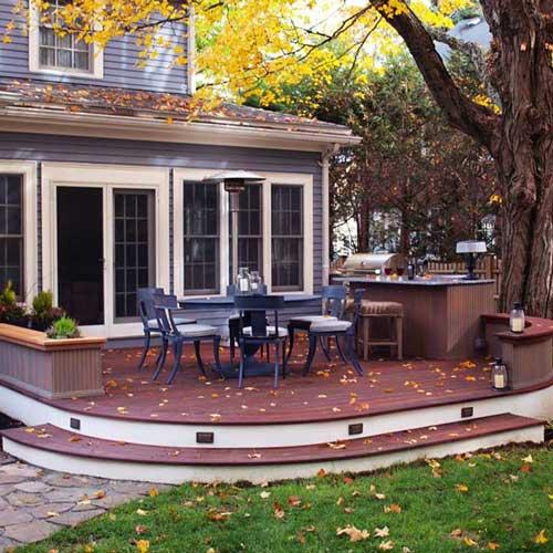 2018-02-07-kayu-intl-borneo-mahogany-trimboards-back-patio-example-sq-500px-1.jpg