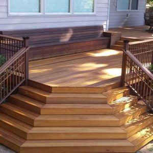 2018-02-07-kayu-intl-golden-balau-deck-example-feature-photo-sq-500px-mq.jpg