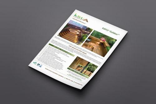 2018-02-07-kayu-intl-product-brochure-a4-paper-mockup-golden-mockup-500x333px.jpg