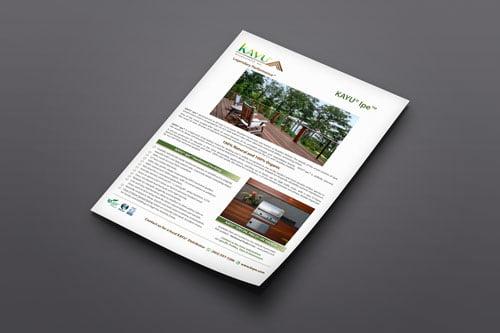 2018-02-12-kayu-intl-product-brochure-a4-paper-mockup-ipe-brazilian-walnut-500x333px-v01.jpg