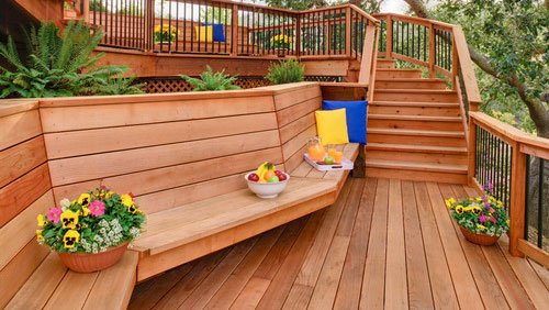 2018-02-13-kayu-intl-mas-contemporary-porch-169ratio-500x282px.jpg