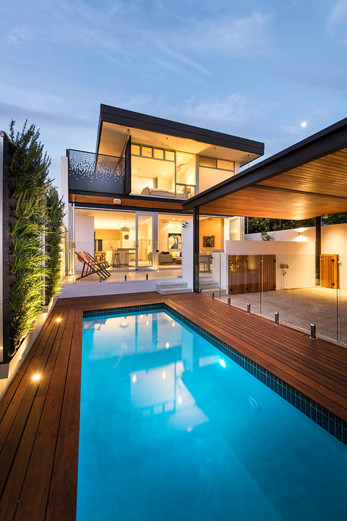 2018-02-14-kayu-intl-genuine-teak-contemporary-pool-perth-500x750px.jpg