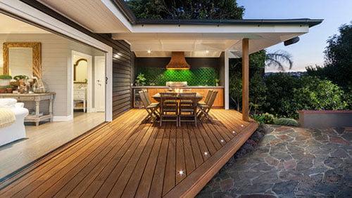 2018-02-14-kayu-intl-genuine-teak-outdoor-deck-169ratio-500x282px.jpg
