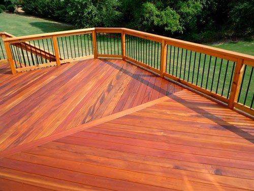 2018-02-14-kayu-intl-tigerwood-deck-summer-new-condition-railing-43ratio-500x375px.jpg