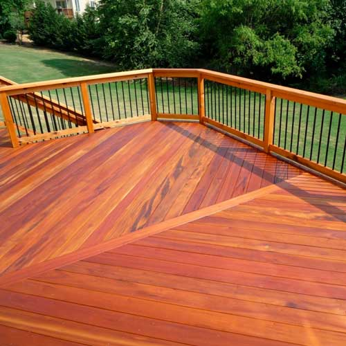 2018-02-14-kayu-intl-tigerwood-deck-summer-new-condition-railing-sq-500px.jpg