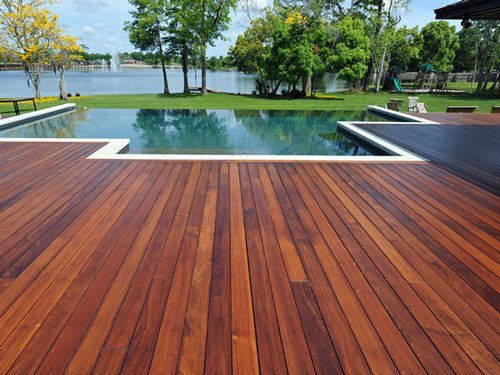 2018-02-15-kayu-intl-ipe-contemporary-deck-43ratio-500x375px.jpg