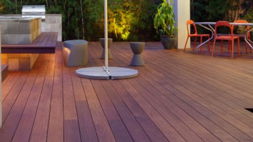 2018-02-15-kayu-intl-ipe-deck-outdoors-169ratio-500x281px.jpg