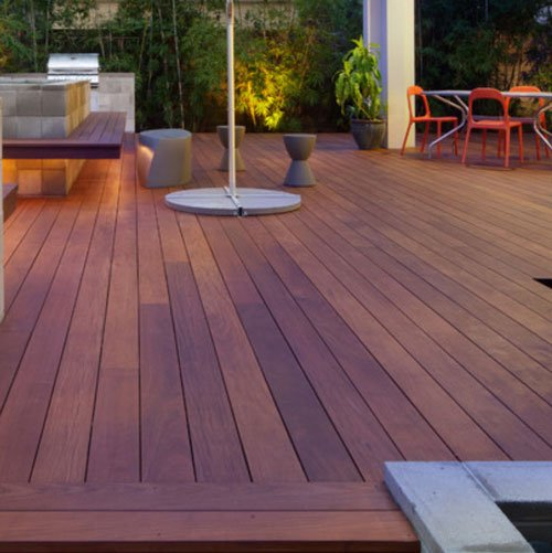 2018-02-15-kayu-intl-ipe-deck-outdoors-500x501px.jpg