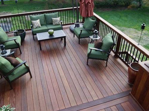 2018-02-15-kayu-intl-ipe-hardwood-patio-decks-500x375px.jpg