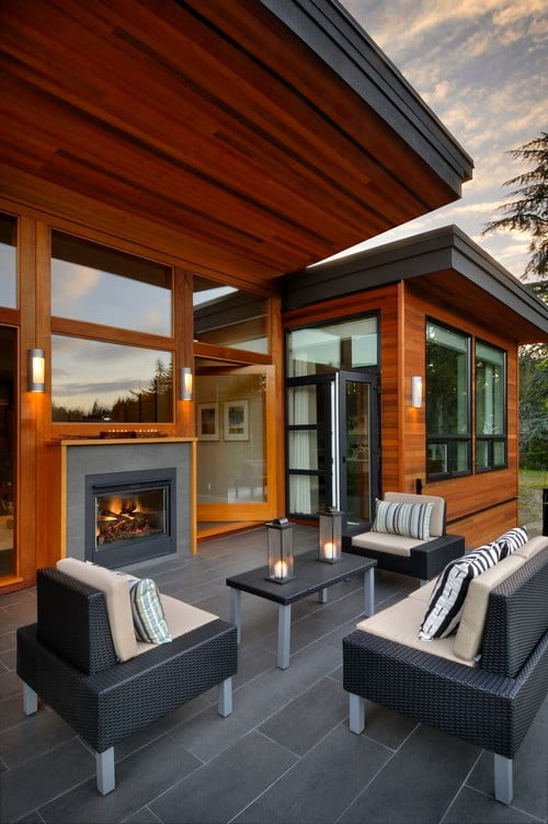 2018-02-16-kayu-intl-hardwood-exterior-siding-contemporary-patio-5-500x752px.jpg