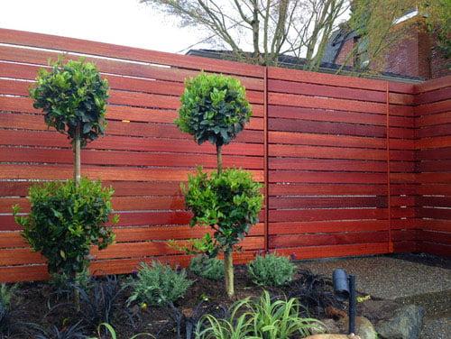 2018-02-17-kayu-intl-hardwood-fencing-and-gate-5-500x376px.jpg