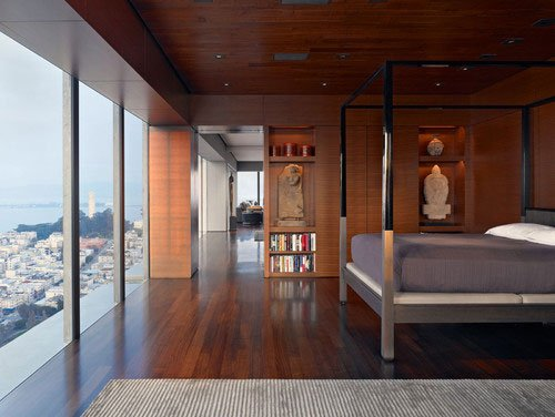 2018-02-17-kayu-intl-hardwood-interior-paneling-asian-bedroom-5-500x376px.jpg