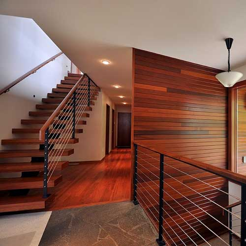 2018-02-17-kayu-intl-hardwood-interior-paneling-contemporary-staircase-1-sq-500px.jpg