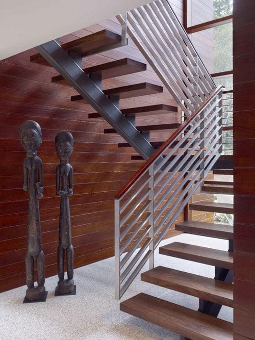2018-02-17-kayu-intl-hardwood-interior-paneling-contemporary-staircase-2-500x667px.jpg