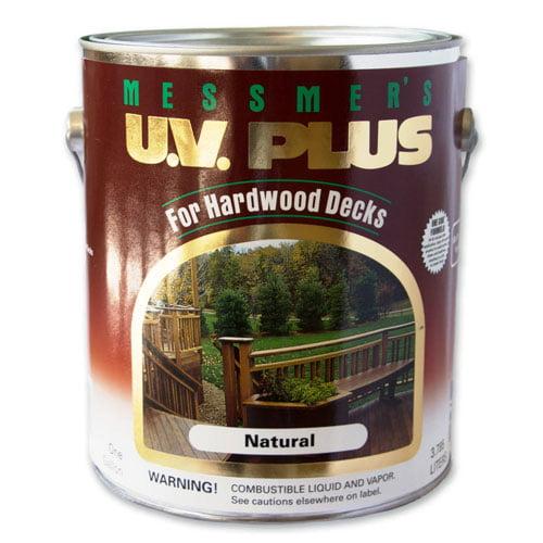 2018-02-18-kayu-intl-deck-accessories-messmers-uv-plus-for-hardwood-decks-natural-example-500px.jpg