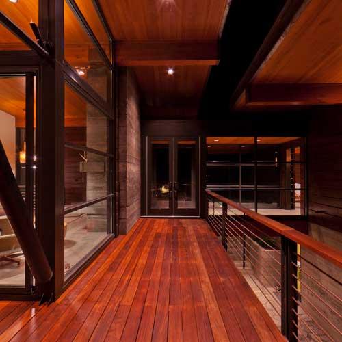 2018-02-21-kayu-intl-hardwood-products-mahogany-drm-modern-porch-sq-500px-mq.jpg