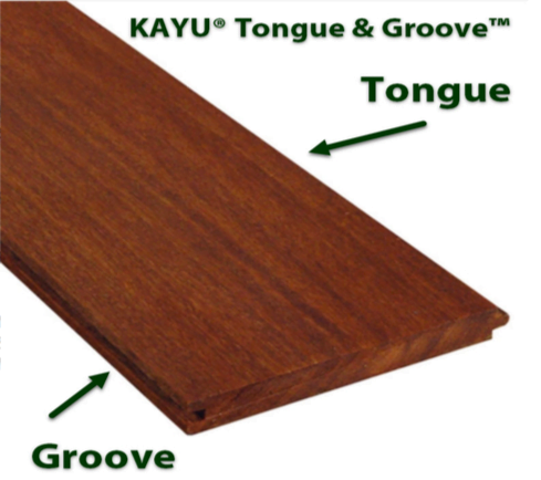 2018-03-01-kayu-intl-tongue-and-groove-installation-illustration-2.png