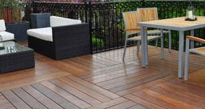 PageLines-2016-01-22-kayu-resource-page-photo-for-deck-tile-installation-300x210px.jpg