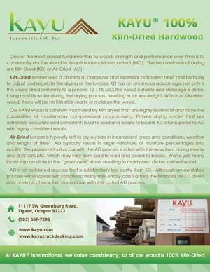 PageLines-Kiln-Dried-resource-page-tout-300x388px-MQ.jpg