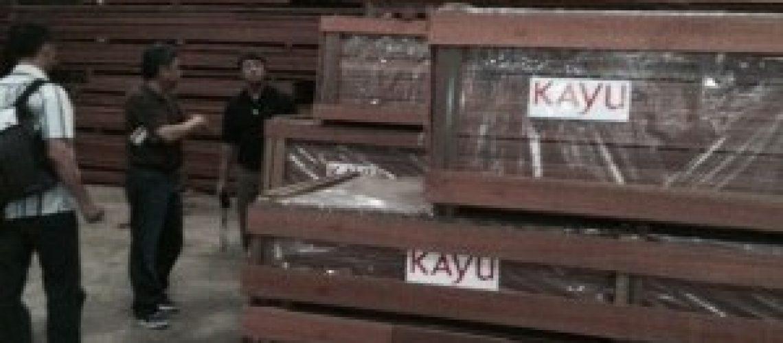 kayu-wood-inspection-300x200